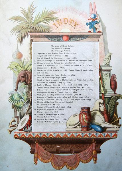 Carte De Visite Victorian Albums
